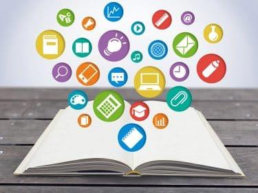 【ICT教育とは?】ICT教育の意味やメリット、デメリットを優しく解説!