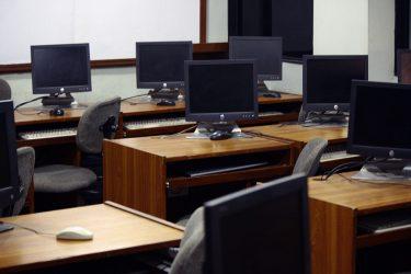 ICT教育の効果とは?ICT教育で効果を上げるためにすべき事