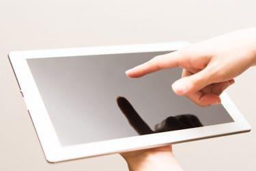 ICT教育のタブレット活用のメリット・デメリット・導入手順とは?