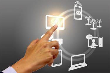 ICT教育の目的とは?失敗しないための目的の明確化と共有の仕方