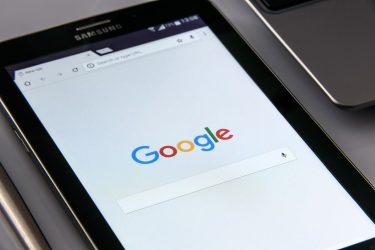 Google Workspace とは?機能・料金プラン・メリットなど Google Workspace の基本をご紹介