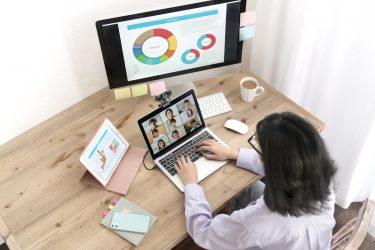 Google Workspace は個人利用でも利用できる?Google Workspace の使い方